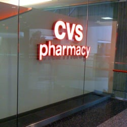 Cvs pharmacy michigan
