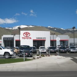 dch toyota of torrance south bay new used toyota html autos weblog. Black Bedroom Furniture Sets. Home Design Ideas