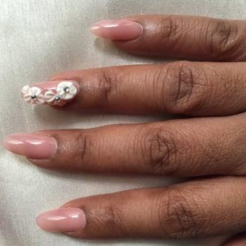 queen nails 34 photos & 20 reviews nail salons 926 e