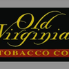 Old Virginia Tobacco Co