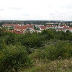 Schweinau, Nürnberg, Bayern