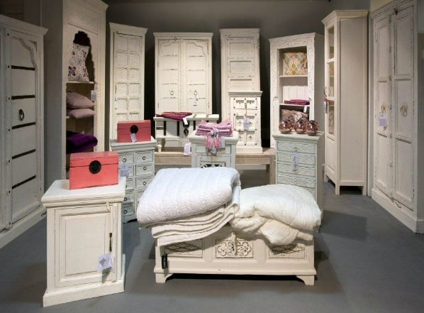 fischers lagerhaus kunsthandwerk witten nordrhein westfalen yelp. Black Bedroom Furniture Sets. Home Design Ideas