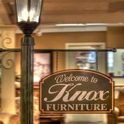Knox Furniture Newnan GA USA