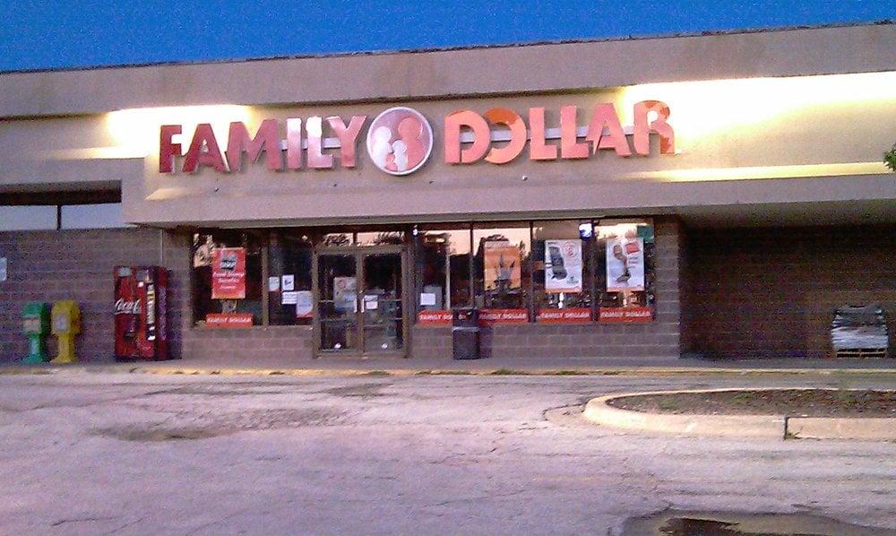 Olathe Health Family Medicine - Arbor Creek W. th Terr. Olathe, Kansas