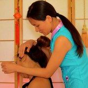 """Tuina chino. El masaje que """"hace bien a…"""