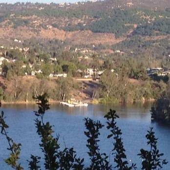 Lake jennings 65 photos 59 reviews parks 9535 for Lake jennings fishing
