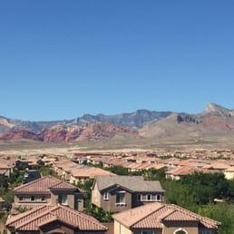 C2 Lofts LLC Apartments South Summerlin Las Vegas NV Photos Yelp
