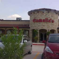 restaurant review reviews carlos mexican houston texas