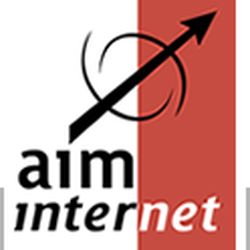 Aim Internet Ltd  City Core  Birmingham, West Midlands. Check Real Estate License Swollen Vagina Lips. How To Get Loan For Business 747 Jumbo Jet. Macbook Pro Water Damage Movers Blacksburg Va. Paperless Office Document Management. Asp Net Shopping Cart Open Source. Charlottesville Cleaning Service. West Seattle Highline Eye Clinic. Tree Removal Fort Worth Tx Scan Url For Virus