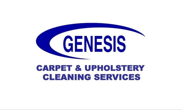 Genesis Carpet Amp Upholstery Cleaning Services Carpet