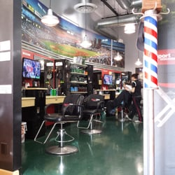 Get reviews, hours, directions, coupons and more for Great Clips at Tassajara Rd, Dublin, CA. Search for other Hair Stylists in Dublin on softplaynet.ga
