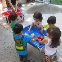 preschool in chino hills goodearth montessori school child care amp day care 59794