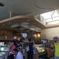 Breakfast Restaurants In San Anselmo Ca