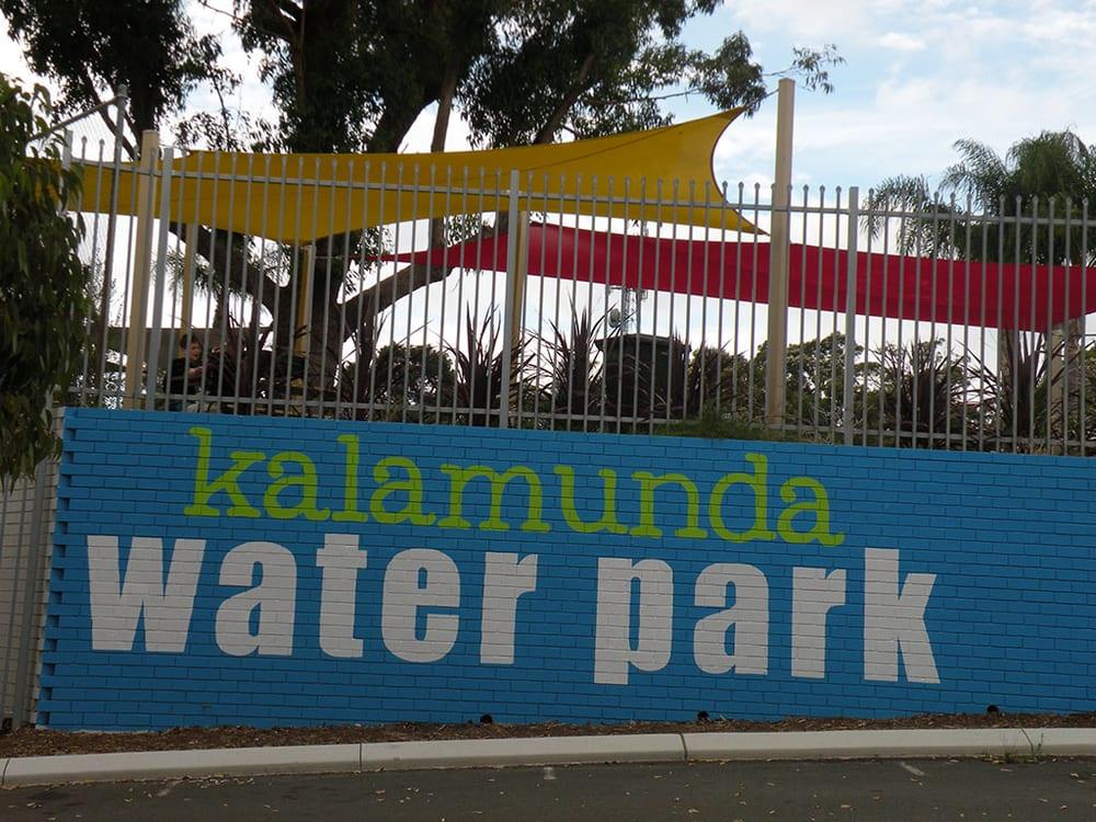 Kalamunda Water Park Swimming Pools Kalamunda Kalamunda Western Australia Yelp