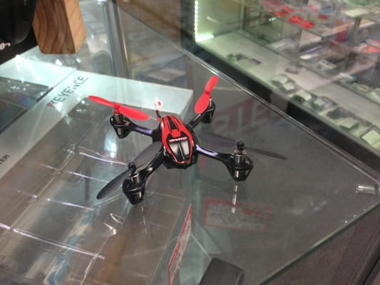 Rc helicopter shops near me rc rc remote control for Rebuilt motors near me