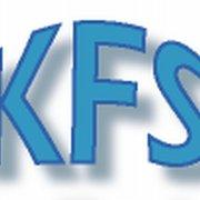 KFS-Meisterreinigung seit 1972, Koblenz, Rheinland-Pfalz