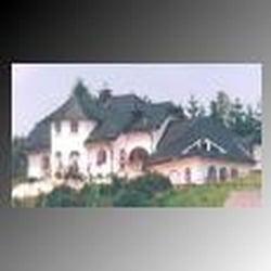 RenovaStar Arbeitsgemeinschaft Altbausanierung, Weinstadt, Baden-Württemberg