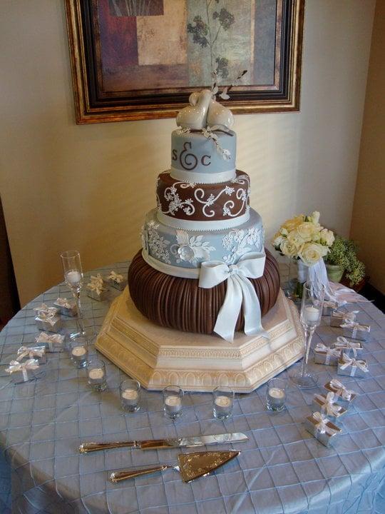 Bake Me A Cake Altamonte Springs