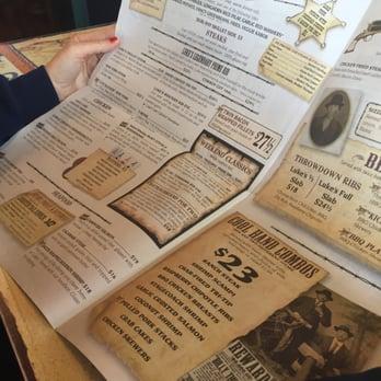 Cool hand lukes coupons clovis