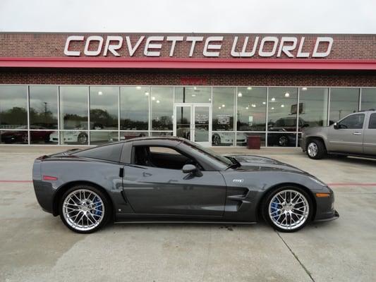 corvette world dallas 15 photos car dealers carrollton carrollton tx reviews yelp. Black Bedroom Furniture Sets. Home Design Ideas