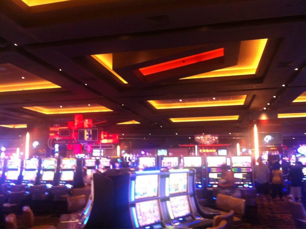 maryland live casino hanover md