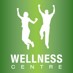 Wellness Centre, Stockport, Greater Manchester