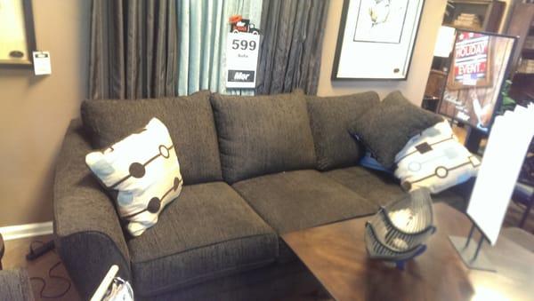 mor furniture for less furniture stores lynnwood wa yelp