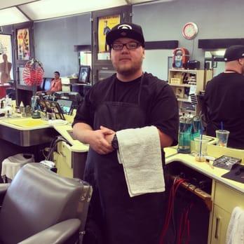 Barber Shop Gilbert Az : Brigade Barber Shop - 26 Photos - Barbers - Tempe, AZ - Reviews - Yelp