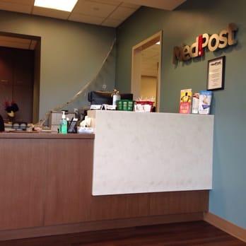 Medpost Urgent Care Long Beach Ca