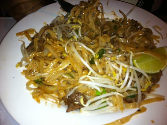 have been asia kitchen san antonio tx can pay for
