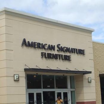 Furniture Stores In Altamonte Springs Fl American Signature Furniture - Forest City - Altamonte Springs, FL ...