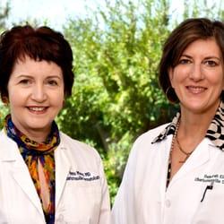 Charlottesville Dermatology - Charlottesville, VA, United States