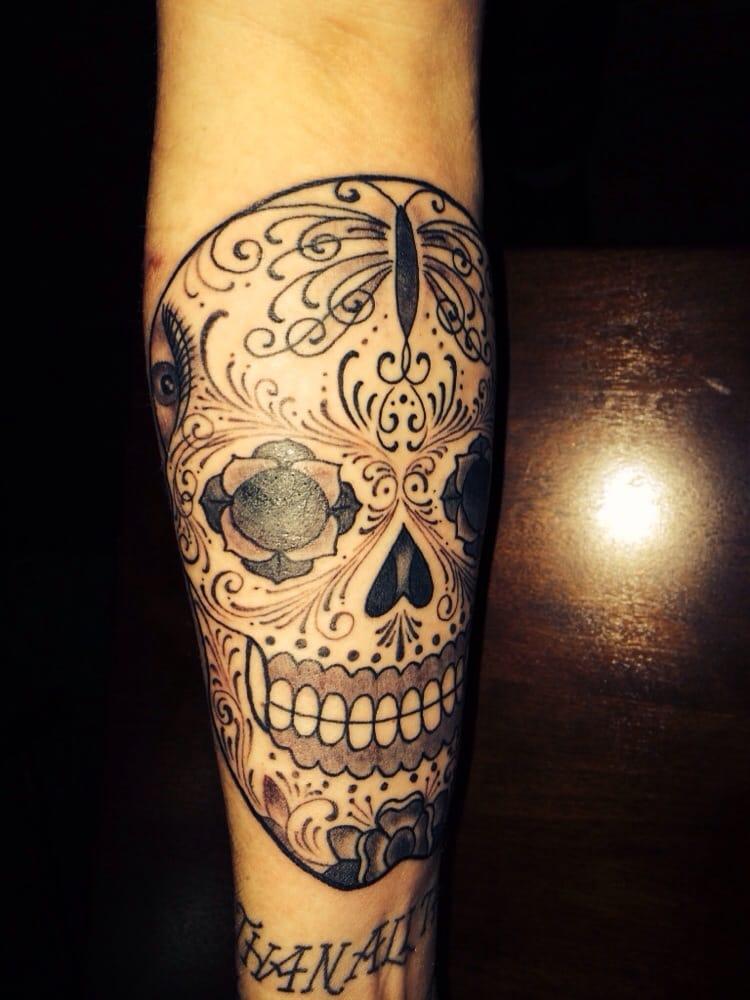 absolute art tattoos tattoo richmond va yelp