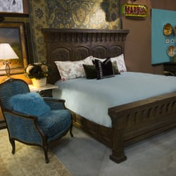 Brumbaugh 39 S Fine Home Furnishings Aledo Tx United States We Have The Largest Selection Of