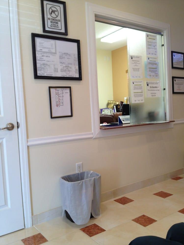 Advanced Pain Care - Doctors - Brandon - Brandon, FL - Reviews ...