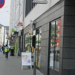 Segafredo Cafe Essen