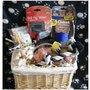 Pet Gift Hampers