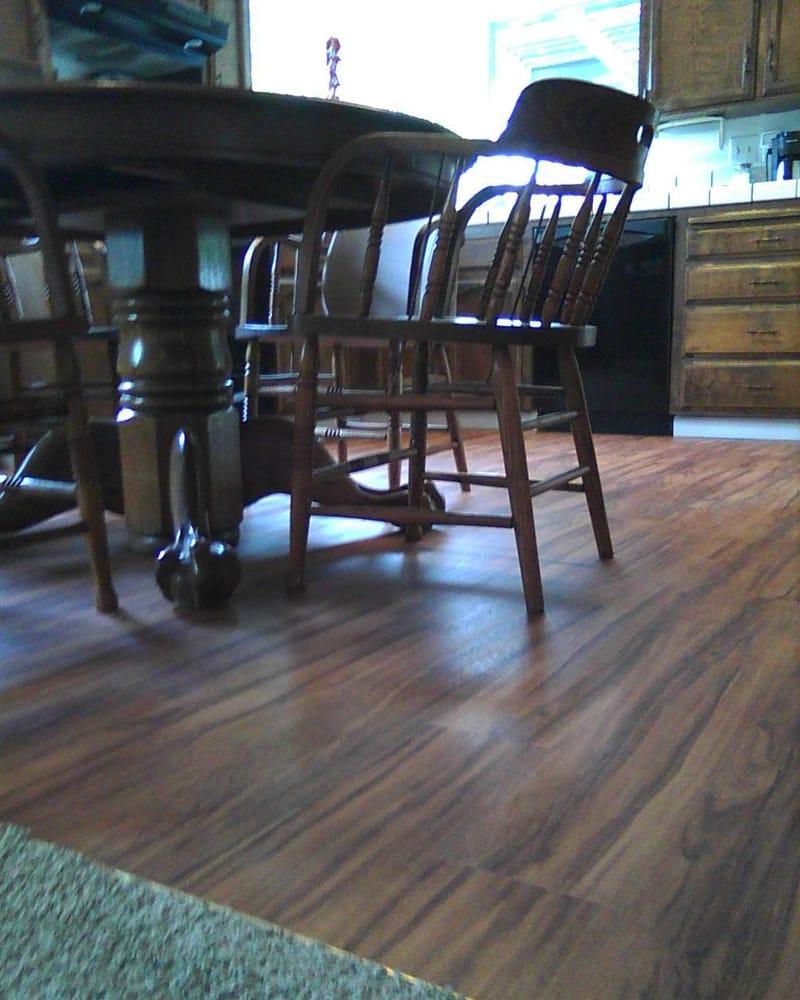 Tile flooring fresno ca