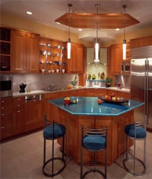 Kitchen remodeling contractor kitchen remodeling for Kitchen cabinets hialeah