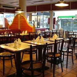 Restaurant la fringale restaurant la roche sur yon - Restaurant la table la roche sur yon ...
