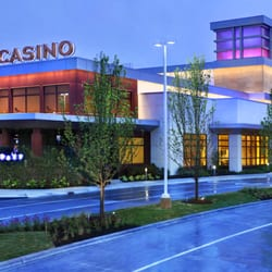 Travelers who viewed Rivers Casino also viewed