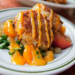 Fiorella S Cafe The Original New Orleans La