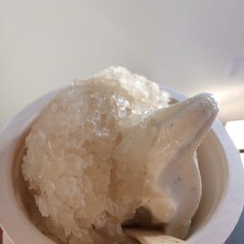 Sketch Ice Cream - CLOSED - 108 Photos - Ice Cream ...