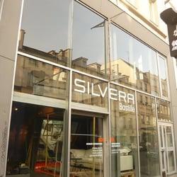 silvera furniture shops 11 me paris france