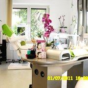 Shahida Beauty Care & Nails, München, Bayern