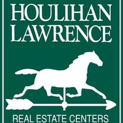 Houlihan Lawrence Real Estate Lagrangeville Ny Yelp