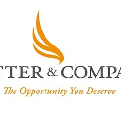 Cutter & Company Brokerage - Chesterfield, MO, United States by