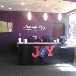 savannah ga massage spa