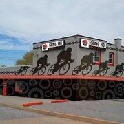 Adventure Bikes York Pa Gung Ho Bikes
