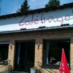 Dating cafe hessen